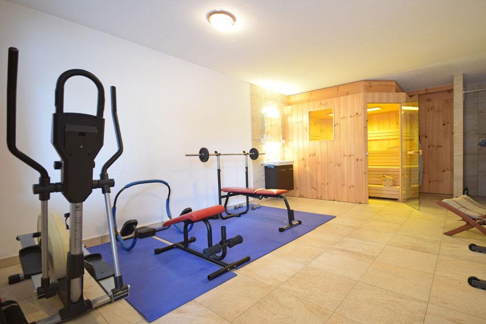zimmer mit fr hst ck pension lachmayer krimml schuh sport lachmayer. Black Bedroom Furniture Sets. Home Design Ideas